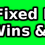 Fixed combo matches , Fixed matches combo , betting combo matches , bet combo matches , betting sport combo , betting combo sure wins , fixed matches combo bet